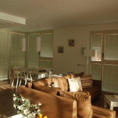 Отель Residenza Simona Меззегра комната для гостей фото 3