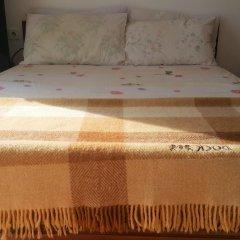 Hakuna Matata Hostel Апартаменты с различными типами кроватей фото 5