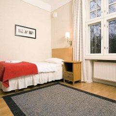 Отель Hellsten Helsinki Parliament детские мероприятия фото 2