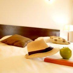 Отель Via Dona Ana Conkrit Rentals 3* Студия разные типы кроватей фото 4