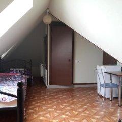 Гостиница Mini-Otel Garibaldi интерьер отеля фото 2