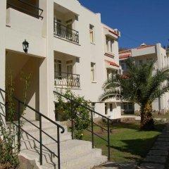 Linda Apart Hotel 3* Апартаменты с различными типами кроватей фото 19