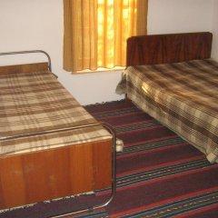 Отель Guest House Gnezdoto комната для гостей фото 2