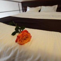 Гостиница Одесса Executive Suites 3* Полулюкс с различными типами кроватей фото 4
