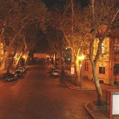 Отель Guest Rooms Plovdiv фото 2