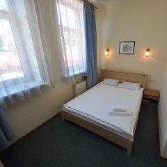 Spare Hotel 2* Стандартный номер с различными типами кроватей