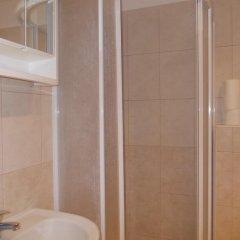 Апартаменты Apartment Jelinex ванная