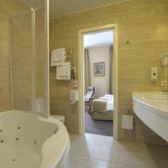 Апартаменты Невский Гранд Апартаменты Люкс с различными типами кроватей фото 34