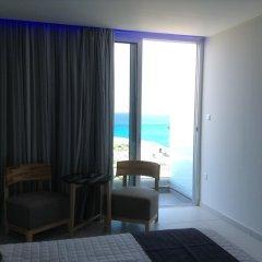 Отель Tasia Maris Sands (Adults Only) удобства в номере