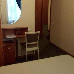 Отель Меблированные комнаты Ринальди Премьер 3* Стандартный номер фото 20