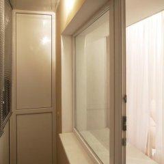 Апартаменты Lotos for You Apartments Апартаменты с различными типами кроватей фото 19