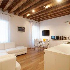 Отель The Lion's House APT2 Италия, Венеция - отзывы, цены и фото номеров - забронировать отель The Lion's House APT2 онлайн комната для гостей фото 5