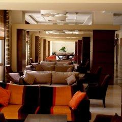 Magic Sun Hotel - All Inclusive гостиничный бар