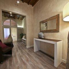 Апартаменты Apartments Florence - Giglio santa trinita спа