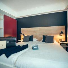 be.HOTEL комната для гостей фото 11