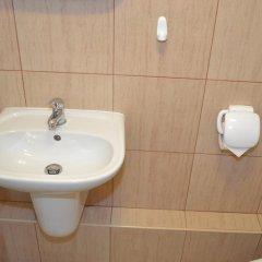 Отель Gościniec ванная фото 2
