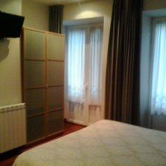 Отель Pension San Sebastian Centro 2* Стандартный номер с 2 отдельными кроватями фото 3
