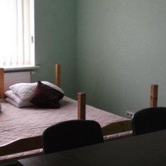 Отель Hostel 10 Литва, Каунас - отзывы, цены и фото номеров - забронировать отель Hostel 10 онлайн детские мероприятия фото 2