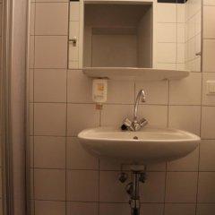 Suite Hotel 200m Zum Prater Люкс