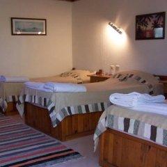 Отель Baba Motel детские мероприятия фото 2