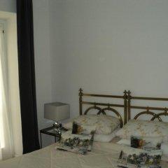 Отель Piazza Venezia Suite And Terrace Рим удобства в номере