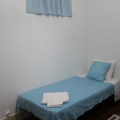 Отель Lisboa Sunshine Homes Стандартный номер с 2 отдельными кроватями фото 3