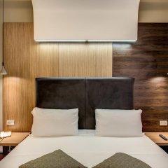 Trevi Collection Hotel 4* Номер Делюкс с различными типами кроватей фото 14