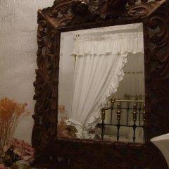 Hotel Afán De Rivera Убеда интерьер отеля фото 3