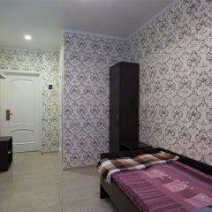 Отель Свояк 3* Стандартный номер фото 10