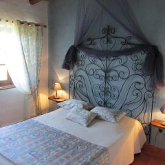 Отель Quinta dos Valados комната для гостей фото 3
