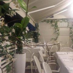 Hotel Ermeti Риччоне помещение для мероприятий