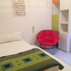Отель Aiguaneu Бланес детские мероприятия