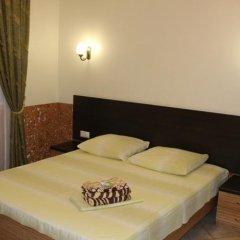 Гостиница Alexandr House B&B комната для гостей фото 5
