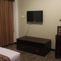 Отель Floral Shire Resort удобства в номере фото 2