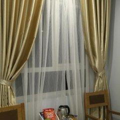 Kelly Hotel Hanoi в номере