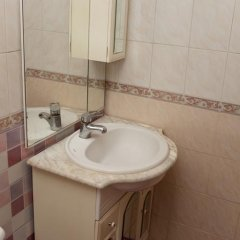 Гостиница Kremlevsky Guest House Номер категории Эконом с различными типами кроватей фото 7