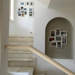Отель Fad Villa Португалия, Виламура - отзывы, цены и фото номеров - забронировать отель Fad Villa онлайн сейф в номере