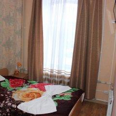 Гостиница Купец в номере
