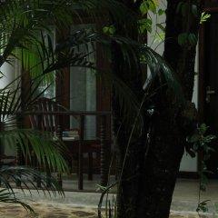 Отель Heavens Holiday Resort 3* Номер Делюкс фото 6
