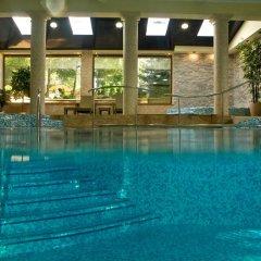 Hotel Antoni бассейн фото 2