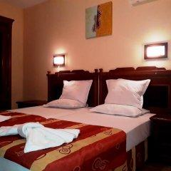 Karolina Hotel Солнечный берег комната для гостей
