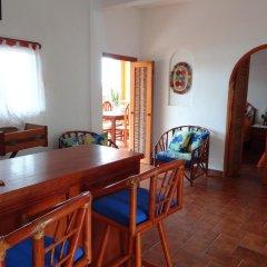 Отель Casa Adriana 3* Люкс с различными типами кроватей фото 4