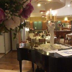 Отель Due Torri Tempesta Италия, Ноале - отзывы, цены и фото номеров - забронировать отель Due Torri Tempesta онлайн питание