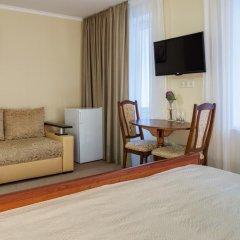 Гостиница Velle Rosso 3* Полулюкс фото 3