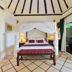 Отель Supatra Hua Hin Resort 3* Стандартный номер с различными типами кроватей фото 7