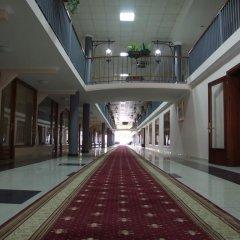 Отель Asterion Palace Тбилиси помещение для мероприятий фото 2
