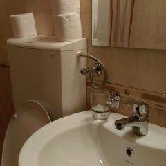 Апартаменты Apartments Maša ванная