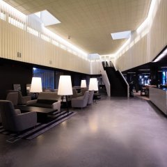 Hedon Spa & Hotel гостиничный бар