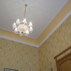 Гостиница Appartment Grecheskaya 45/40 интерьер отеля фото 3