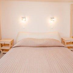 Tia Hotel 3* Стандартный номер с различными типами кроватей фото 5